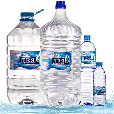 trapezna-voda